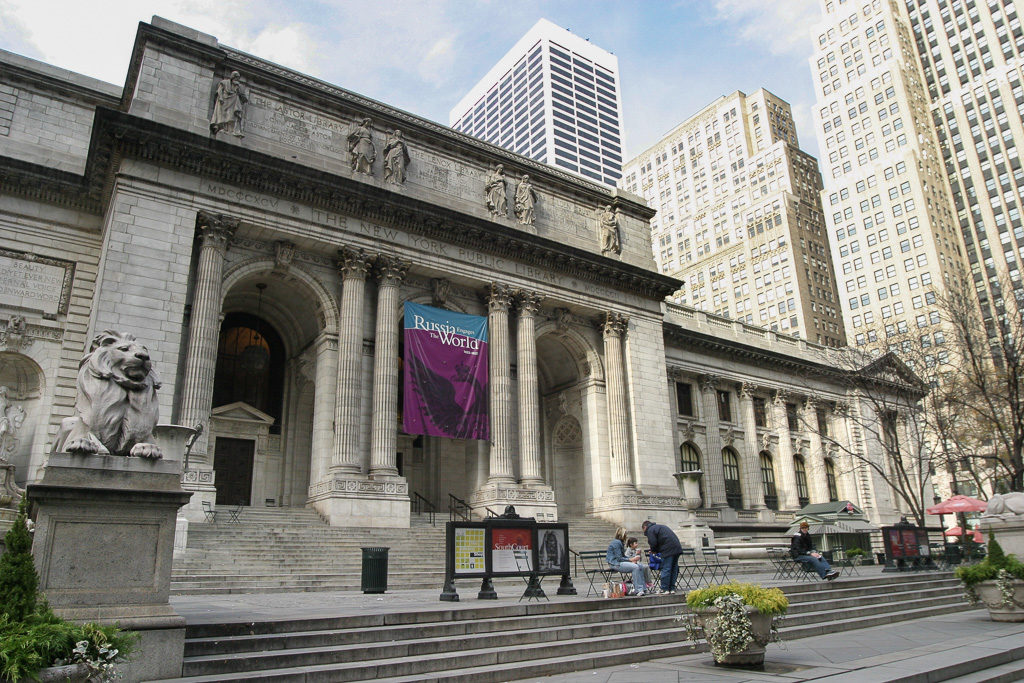 American Natural Art Museum