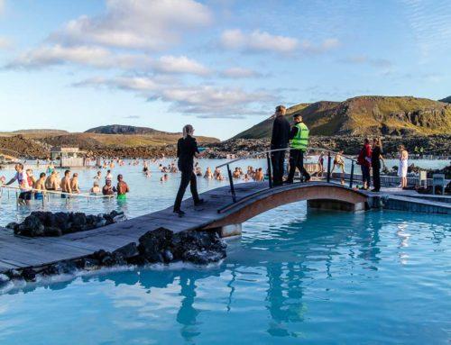 Blå Lagunen – ett dopp du aldrig glömmer