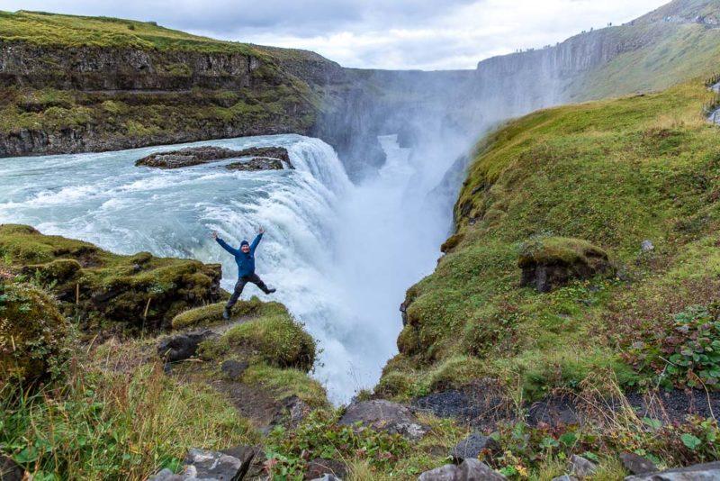 Travelpix - bilder och tips från resmål